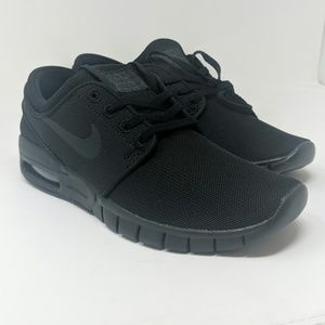 Other - Nuje Janoski Air Max SB Shoes